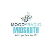 Radio WFCM - MOODY RADIO 710 AM
