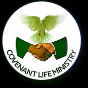 Radio Covenant Life Ministry Radio