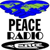 Radio Peace Radio