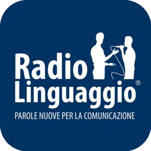 Radio Radio Linguaggio