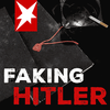 Faking Hitler