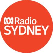 Radio ABC Sydney