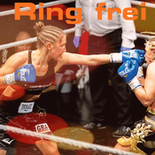 Podcast Ring frei