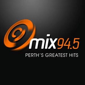 Radio 6MIX - Mix 94.5