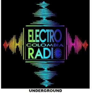 Radio Electro Colombia Radio 2