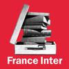 France Inter - La tribune des critiques