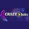 Radio Crazy Hits