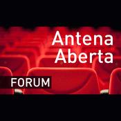 Podcast Antena 1 - ANTENA ABERTA