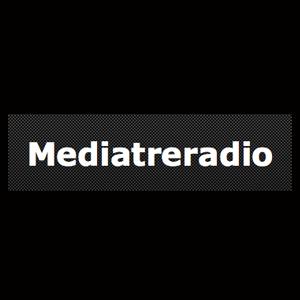 Radio Mediatreradio
