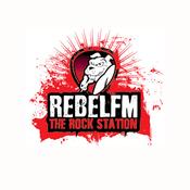 Radio 4RBL Rebel FM 99.4