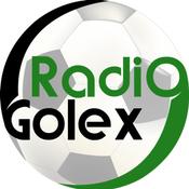 Radio Radiogolex