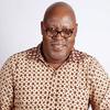 RFI - Les grandes voix de l'Afrique