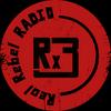 Real Rebel Radio