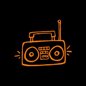 Radio Click Your Radio Oldies