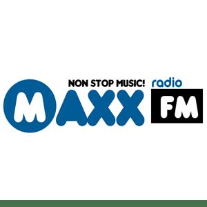Radio Radio Maxx FM Deluxe