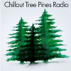 Chillout Tree Pines
