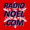 RADIONOEL.COM