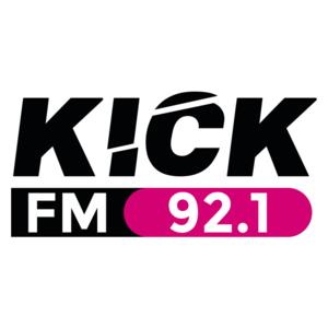 KICK FM