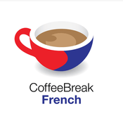 Podcast Coffee Break French