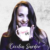 Podcast ImpactGirl