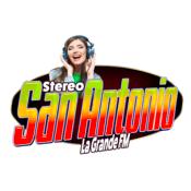 Radio Stereo San Antonio FM