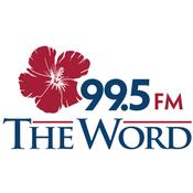 Radio KGU-FM - 99.5 The Word