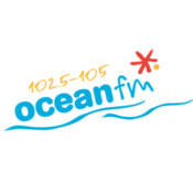 Radio Ocean FM Sligo