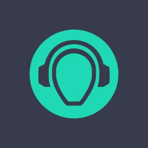 Radio hentai_radio