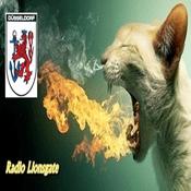 Radio Radio Lionsgate 1