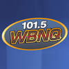 WBNQ - 101.5 FM
