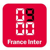 Podcast France Inter - Le journal de 09h