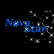 Radio NovaStar
