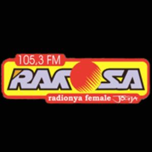 Radio Rakosa 105.3 FM