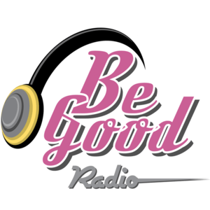 Radio BeGoodRadio - 80s Pop Rock