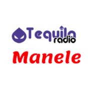 Radio Radio Tequila Romania