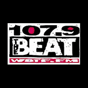Radio WBTF - The Beat 107.9 FM
